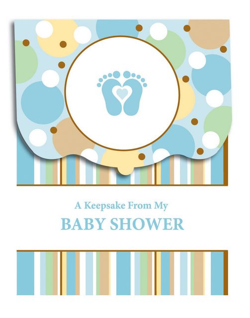 Baby Gift Ideas From Grandma : Best images about baby shower ideas for grandma on