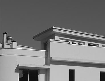 Casa  (Av. Tobalaba)