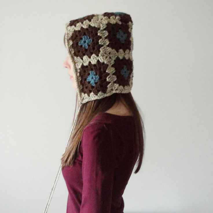 17 best images about Hats on Pinterest Free pattern ...