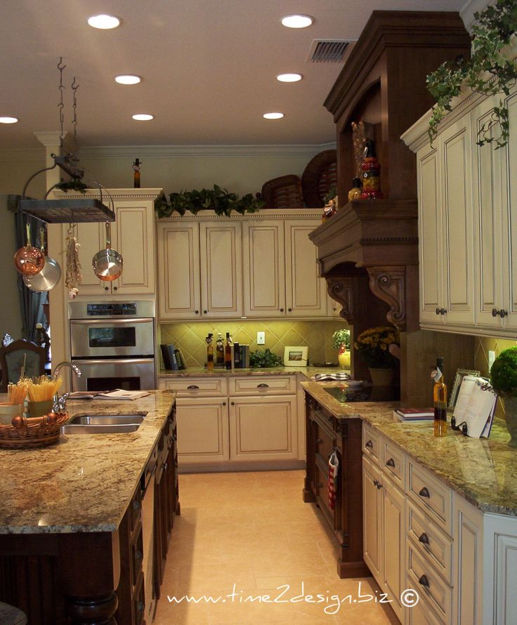 14 Best Images About Kitchen Remodel On Pinterest