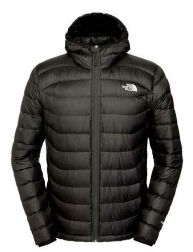 Jackets-down-The-North-Face-New-Imbabura-Hoodie-Tnf-Black-Man