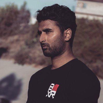 "More Launders on Twitter ""seized for ange1 guardian for allu styko to navi electronic to hr f3 disband."" #games #globaloffensive #CSGO #counterstrike #hltv #CS #steam #Valve #djswat #CS16"