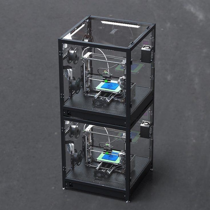 55 Best Anet A8 Upgrades Images On Pinterest