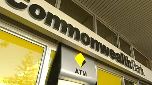 CBA free to control Aussie Home Loans