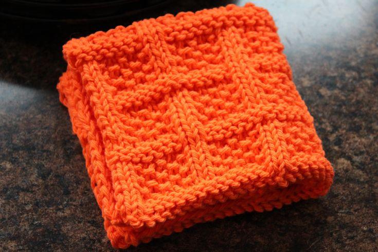 Free Downloadable Knit Dishcloth Patterns | img_3573.jpg