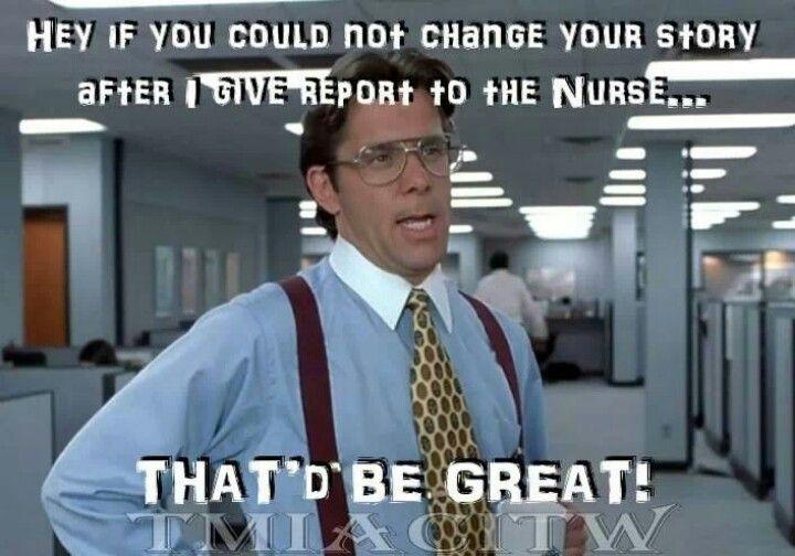 Funny Post Office Meme : Best ems images on pinterest