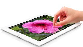 Apple New iPad 16GB Wi-Fi Deals | 99% Discount on Apple New iPad 16GB Wi-Fi – Auction DEAL0911099 at Dealite