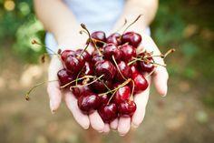 La dieta delle ciliegie - La Cucina Italiana
