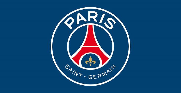 Paris Saint-Germain FC #psg #football #soccer #sports #pilkanozna