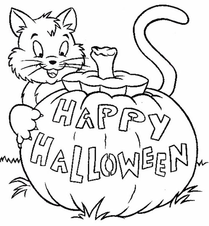 47 besten Halloween Bilder auf Pinterest   Halloween bilder ...