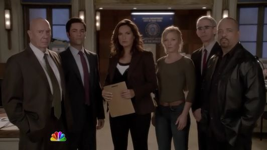 law and order svu season 13 cast photo | File:Law & Order Special Victims Unit Season 13 cast ...