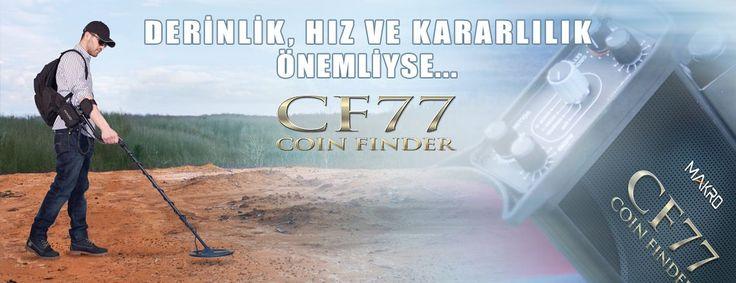 Makro CF77