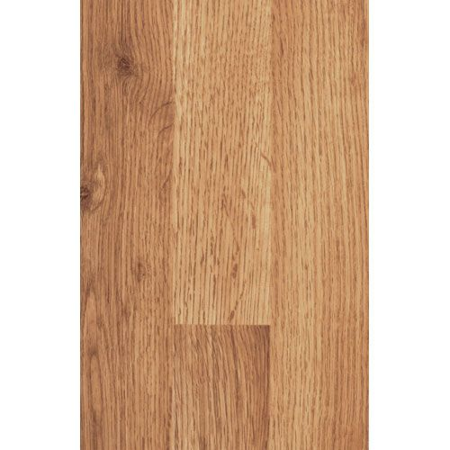 What Is Laminate Flooring Made Of 416 best floors images on pinterest | quebec, cinnamon and cocoa