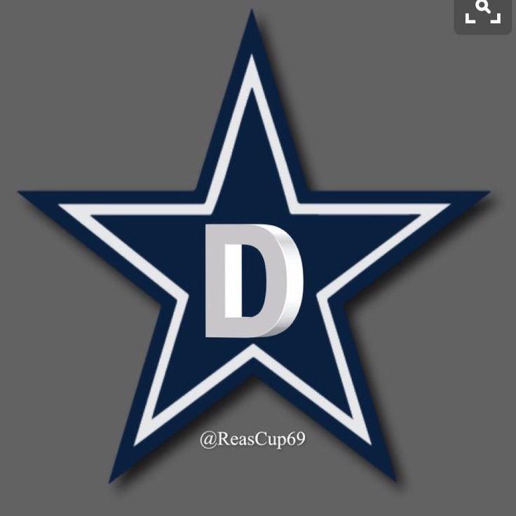 Dallas Cowboys Live Wallpaper: 659 Best Images About COWBOY'S #1 On Pinterest