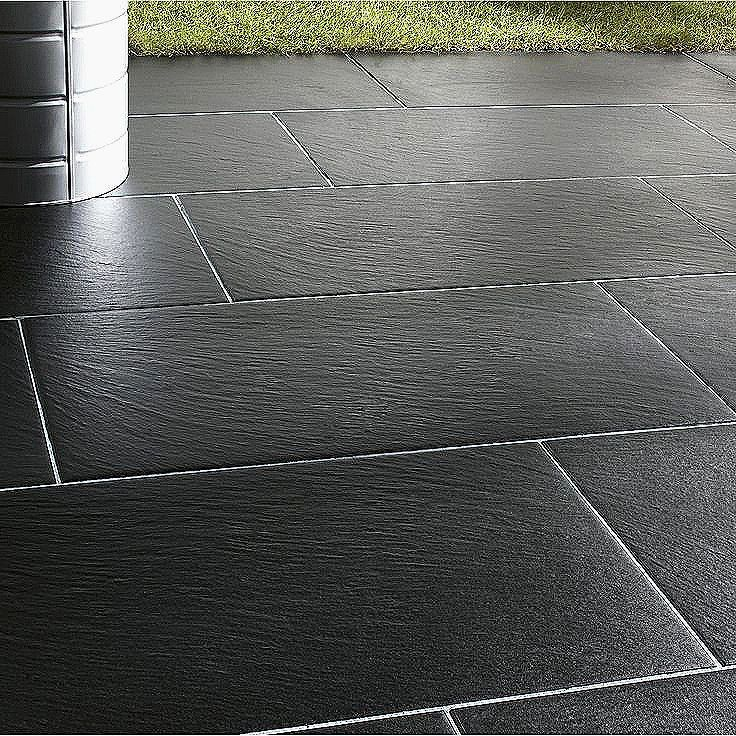 Hydrofuge Joint Carrelage Apres Pose Tile Floor Flooring Tiles