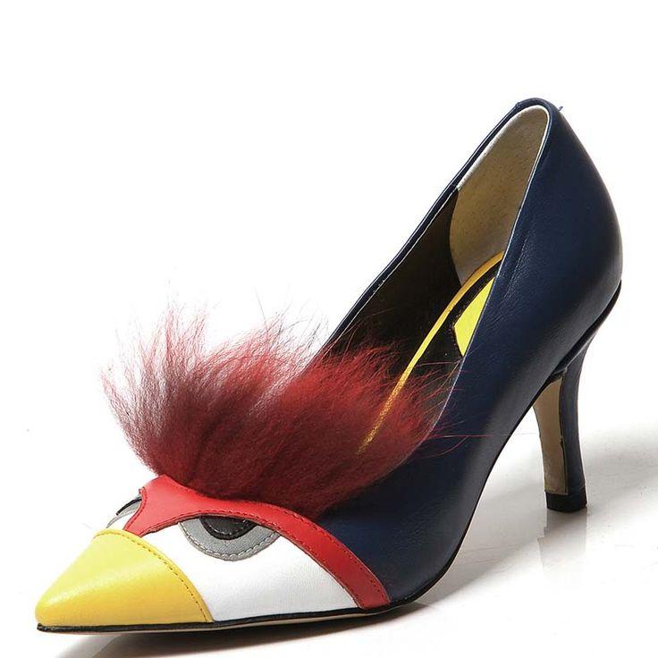 Купить Размер 39 новых насосов острым носом стилет высокий каблук туфли на высоком каблуке женщины ну вечеринку свадебные туфли сладкие натуральная кожа летом сплошной цвет обувии другие товары категории Туфлив магазине ENMAYDAнаAliExpress. обувь женская обувь обувь и обувь губ