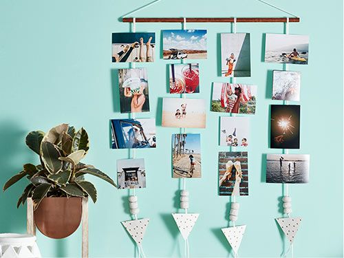 Make your photos come alive and turn your memories into digital prints. Shutterfly offers free unlimited secure photo storage and free prints with our mobile app.