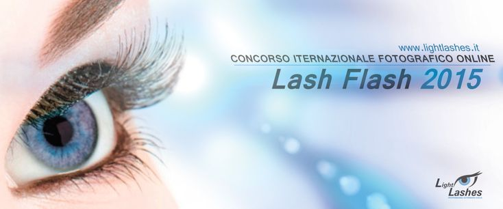 concorso-internazionale-fotografico-light-lashes