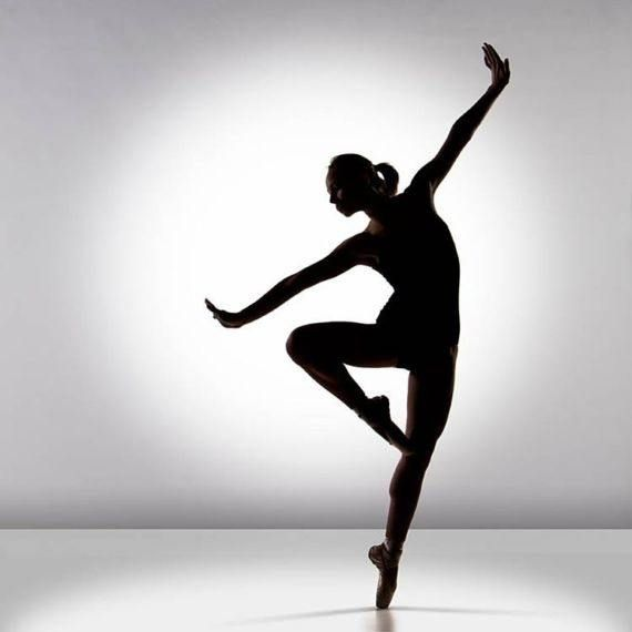 78 best images about dancer shadow on pinterest gymnasts