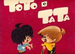 Toto e Tata, Gelati Tanara