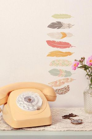 Creative Home Decor – Love Mae
