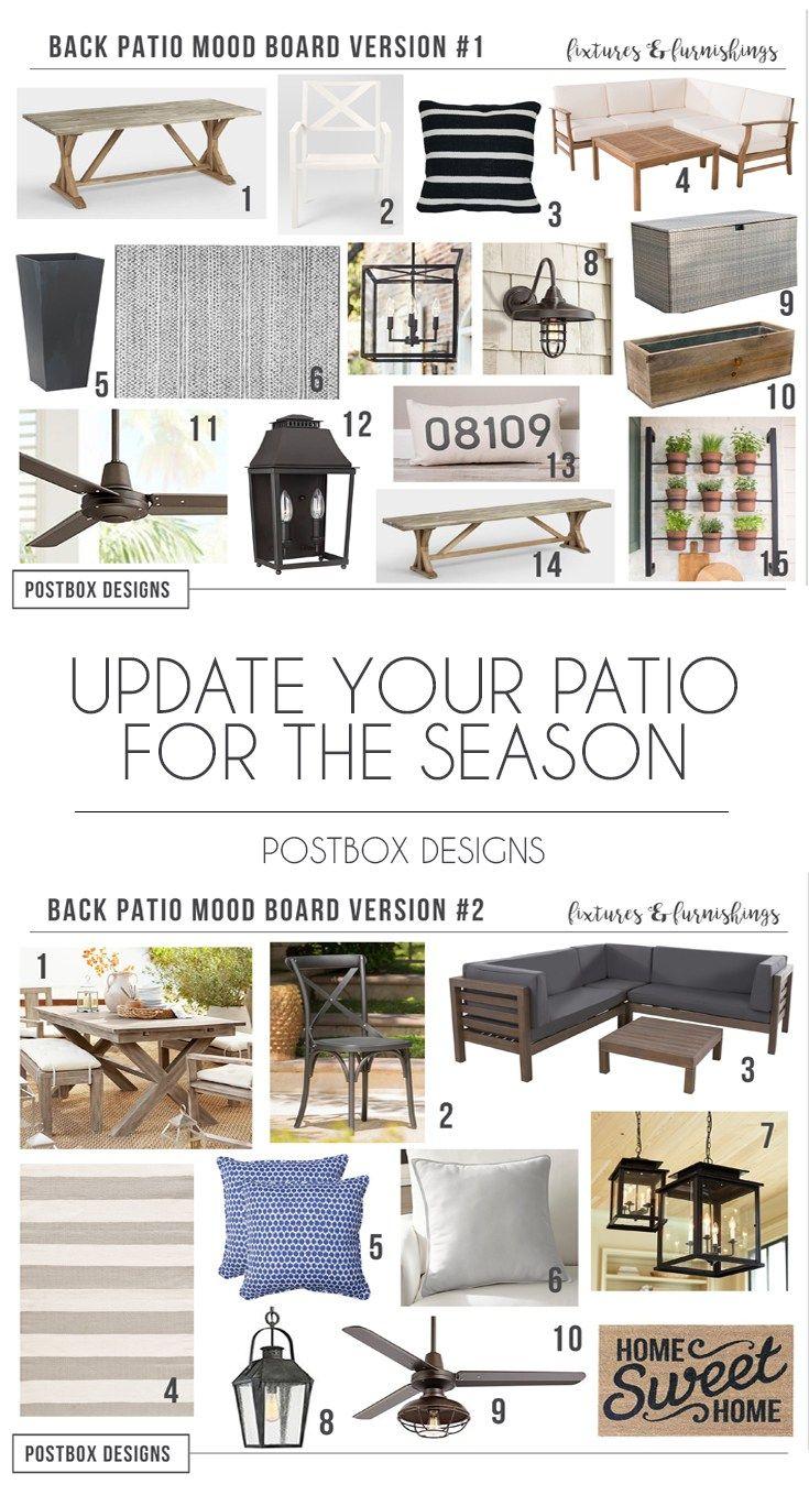Postbox designs interior e design back patio design makeover deck furniture and makeover online interior design