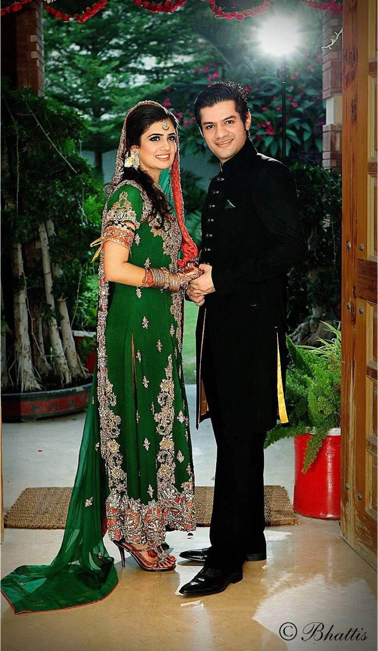 Wedding Photography Pakistan