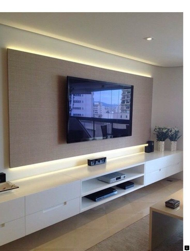 Got To Like This Website Want To Know More About 40 Inch Tv Wall Mount Just Click On The Link To Read Living Room Tv Wall Trendy Living Rooms Living Room Tv