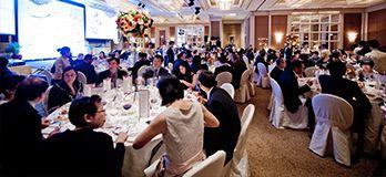 Makan time, ayuk coba di Asian Masters 2013. makan2 disini mereasakan bagaimana para master memasak the best cook yg pasti buat lidah kita ketagihan dah #SGTravelBuddy