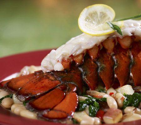 77 best Summer Grilling \ Eats images on Pinterest Kitchens - rollwagen für küche