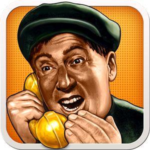 Оптовые склады и Торговые дома города Бердянск какой адреса и номера телефонов куда звонить