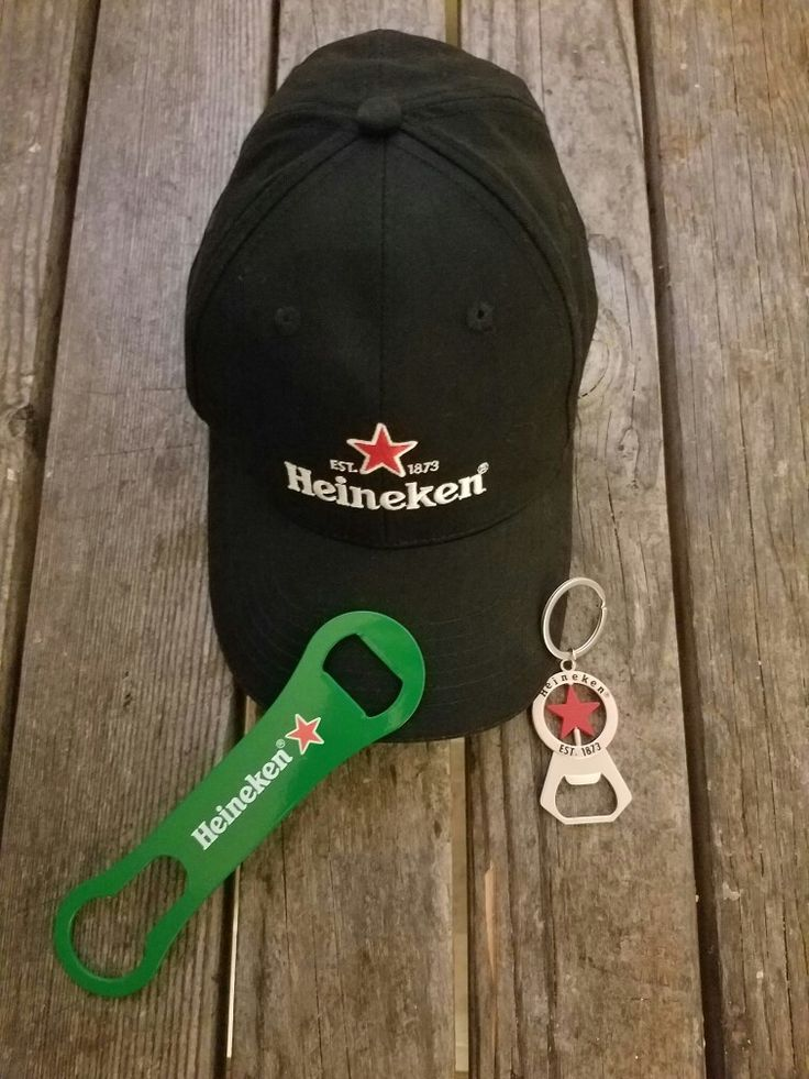 The best way to watch the game? With one eye on @WhatsYourPlay on Twitter and a Heineken in your hand. Follow along for the chance to win prizes NoPurNec21+Rules@ #ad #gotitfree