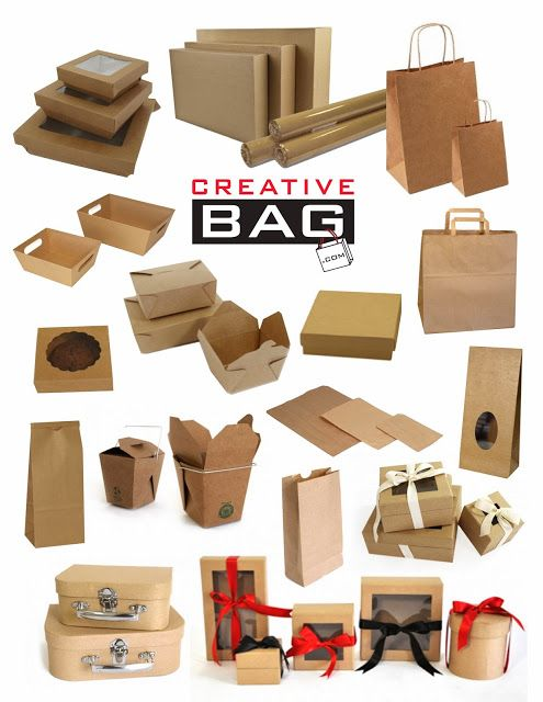 brown paper packages all tied up with string ... these are a few of my favourite things {for Christmas gift wrapping}