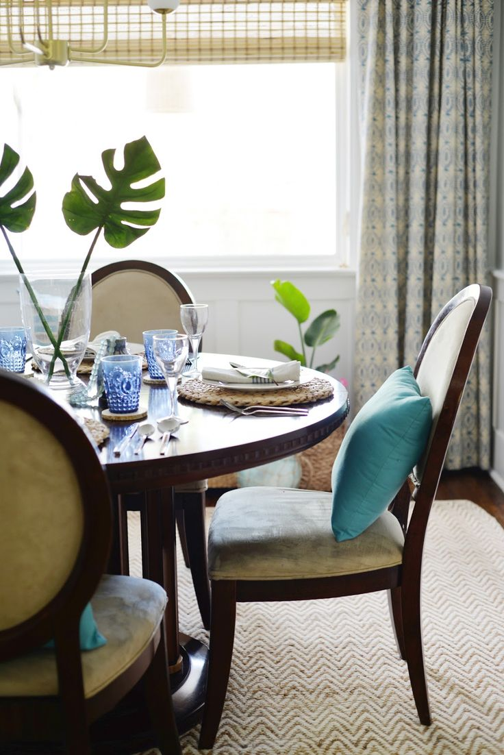 157 best images about dining room redo on pinterest | rustic