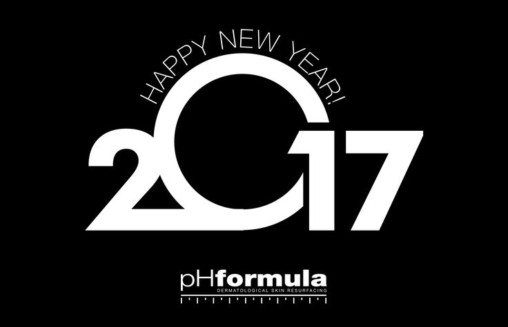 What is your New Years resolution? • Have a disciplined skincare routine • Overhaul your sleep routine • More reading • No junk food • Less Netflix  Share with us! #HAPPYNEWYEAR #resolutionsfor2017 #pHformula