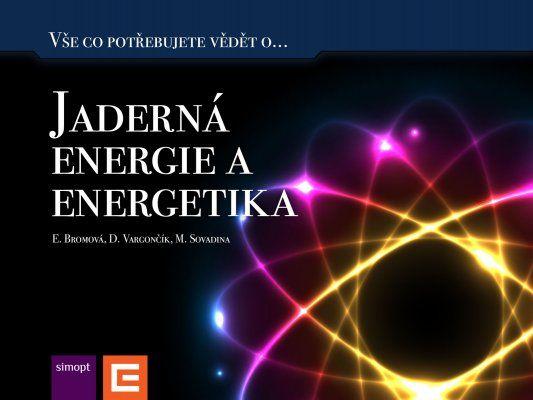 Aplikace na portálu Svět energie - Encyklopedie Jaderná energie a energetika http://www.svetenergie.cz/cz/aplikace