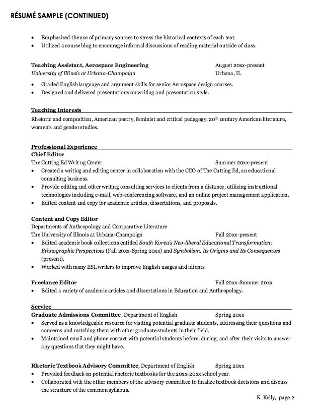 Aerospace Engineering Resume Sample - http://resumesdesign.com/aerospace-engineering-resume-sample/
