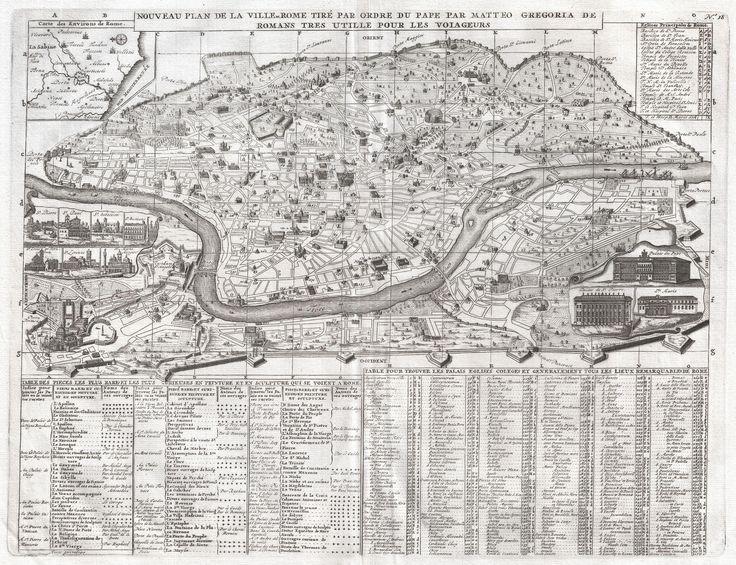 fabio borini lazio map - photo#8