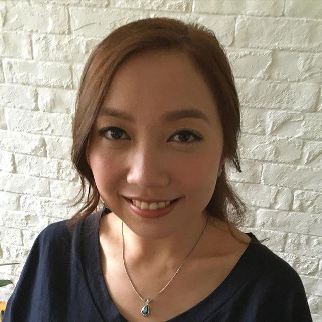 Top 100 braids hairstyles photos 眉同眼睛是天生一對的,只要順著她去畫,左右沒有太大分別就是最好既做法。 . 💄www.facebook.com/lamdaworkshop68/ 🎀lamdaworkshop@yahoo.com . #mua #muahk #style #bridesmaids #braidstyles #braidshairstyles #新娘髮形 #新娘化妝 #simplebutelegant #化妝 #makeupartist #stylist #hkig #freelancemua #eyemakeup #lash #眼妝 #眉 #眉型調整 #makeup #makeupartist #makeupblogger #beautytip #bridal #bridalmakeup #新娘試妝 #上門化妝 #試妝 #姊妹化妝 #化妝服務 #自然妝容 See more http://wumann.com/top-100-braids-hairstyles-photos/
