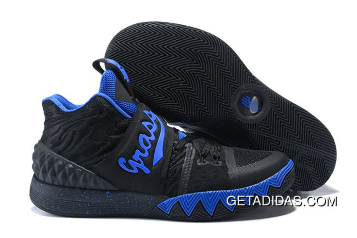 http://www.getadidas.com/806-nike-kyrie-s1hybrid-nike-kyrie-3-black-blue-cheap-to-buy.html 806# NIKE KYRIE S1HYBRID NIKE KYRIE 3 BLACK BLUE CHEAP TO BUY Only $88.32 , Free Shipping!