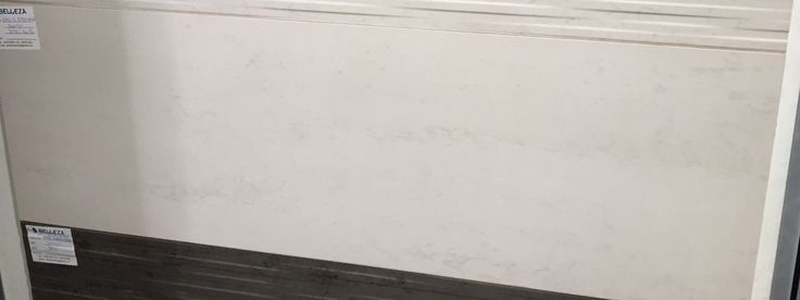 Bathroom Wall Opt 4