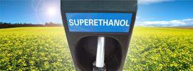 fuel flex france info sur ethanol e85 Thumbnails 2