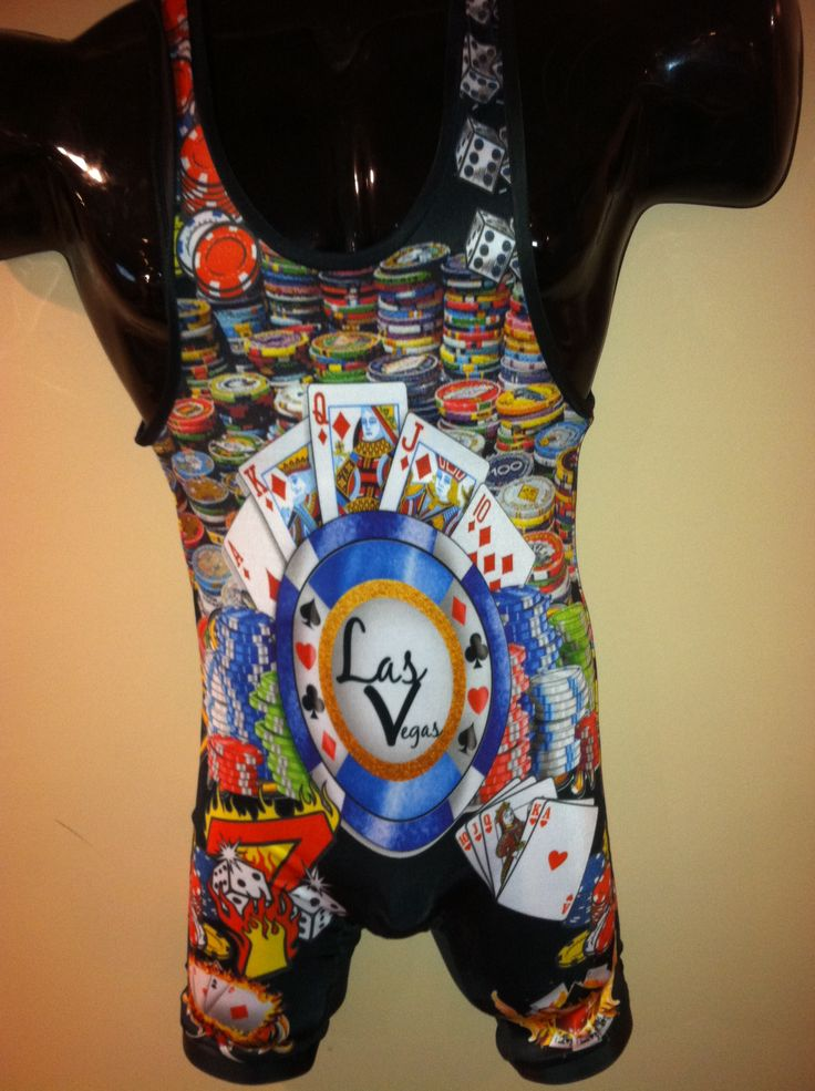 96 Best Images About Customized Wrestling Singlets On