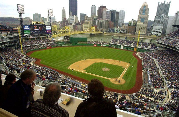 reds pirates victory field view nfl games online