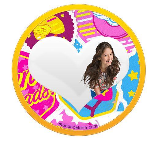 mundodeluna.com soy-luna-decoracion-para-fiesta-tematica-kit-para-descargar-gratis