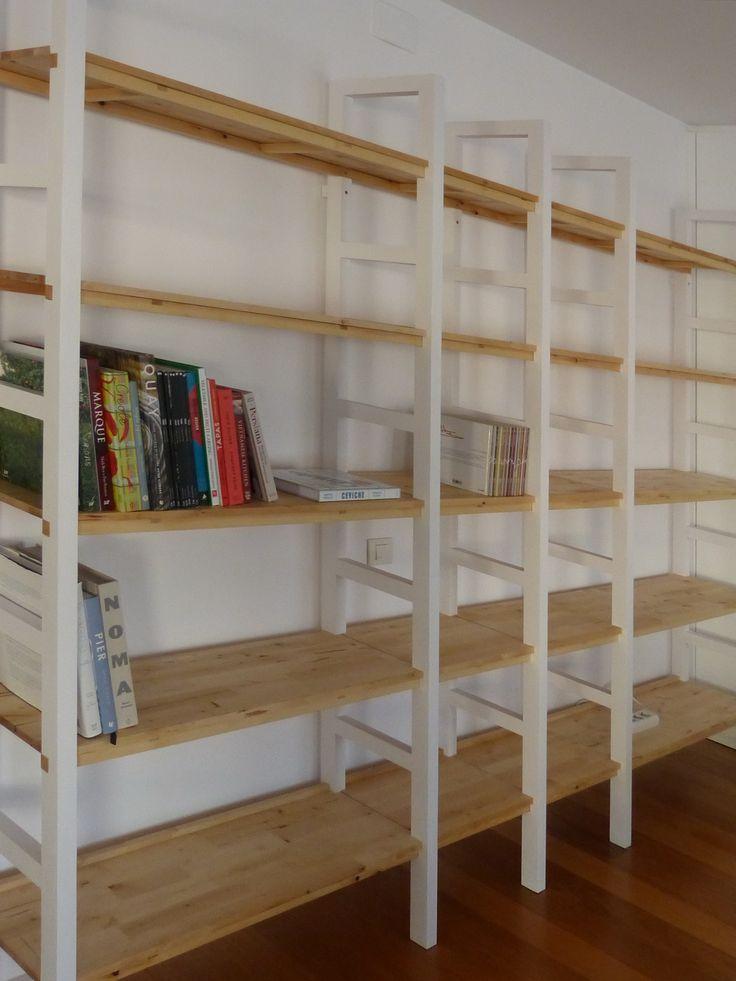 Estanteria Mazza Mazza Shelf