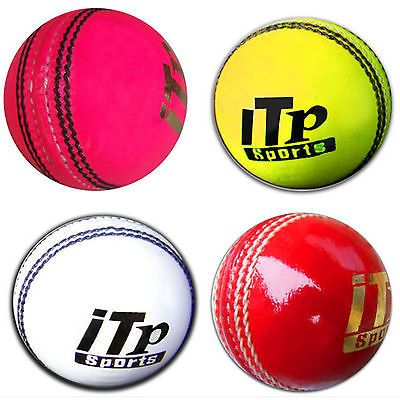 #Match quality #cricket ball leather hard ball #senior club ball bat 5.5 & 4.75 o,  View more on the LINK: 	http://www.zeppy.io/product/gb/2/252187743300/
