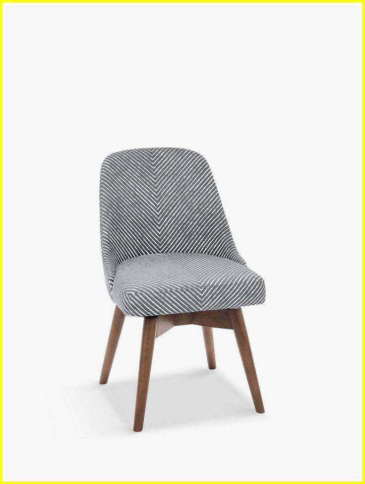 mid century modern leather chair west elm
