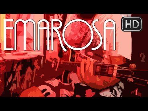 Condividere video, musica e concerti - Social Talent Contest 2.0 | Emarosa - One Car Garage bass cover HD