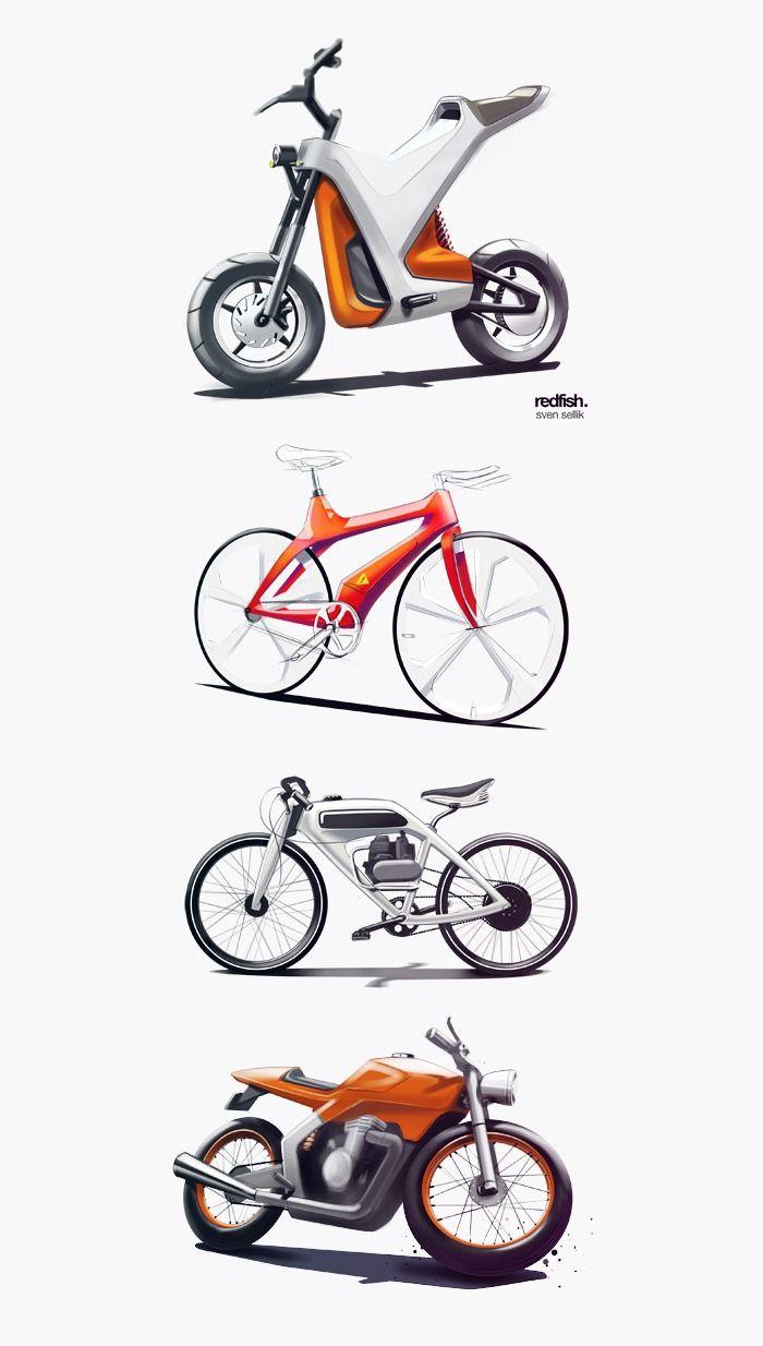 Source: charlwooddesign